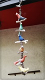 Tweet Tweet by Flmngseabass, photography->sculpture gallery