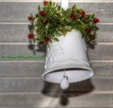 The Christmas Bell by tigger3, holidays->christmas gallery