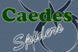 Go Spiders!!! by Oriyan, caedes gallery