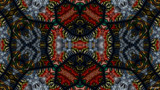 Patchwork of Shells by Joanie, abstract->fractal gallery
