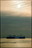 Hazy Afternoon by corngrowth, photography->boats gallery