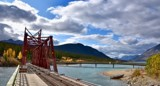 Carcross by ro_and, photography->bridges gallery