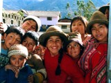 Children of Peru by ppigeon, Photography->People gallery