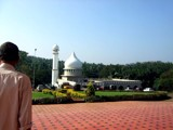 New Mosque by sahadk, Photography->Places of worship gallery