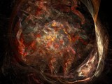 Emphatic Shift by stuffnstuff, Abstract->Fractal gallery