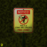 Free Zone by Jhihmoac, illustrations->digital gallery