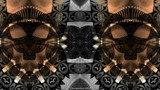 Spanning The Centuries by Flmngseabass, abstract gallery