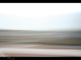 Motion by ANGRYkid, Photography->Action or Motion gallery