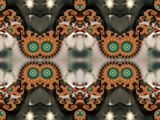 Rocket Science by Flmngseabass, abstract->fractal gallery