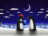 A Small Gift For Christmas by vladstudio, Holidays->Christmas gallery