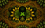 Tropical Fruit by purmusic, abstract->fractal gallery