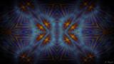 Twinkle Twinkle by Joanie, abstract->fractal gallery