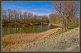 Rammekenshoek 05 by corngrowth, photography->landscape gallery