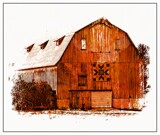 Plenty of Barns by Starglow, photography->manipulation gallery