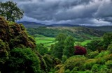 Across the Valley by biffobear, photography->landscape gallery