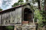 Mull by Jimbobedsel, Photography->Bridges gallery