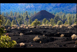 cinder cone by jeenie11, Photography->Landscape gallery