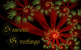 Seasons Greetings by tealeaves, holidays->christmas gallery