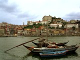 Porto by ppigeon, Photography->City gallery