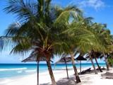 Caribbean Beach by mia04, Photography->Shorelines gallery