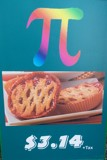 Would you like some Pi? by GomekFlorida, photography->food/drink gallery