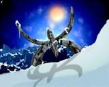 Caedes Spider Monolith by pixelpusher, Caedes gallery