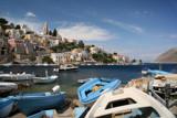 Symi Island, Greece by fogz, Photography->Shorelines gallery