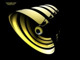 Goldeneye by Samatar, Computer->3D gallery