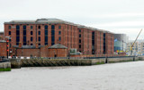 The Albert Dock by braces, Photography->Architecture gallery