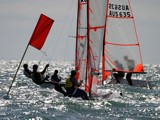 29er Australian Championships by Steb, photography->boats gallery