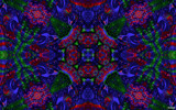 Decorate In 3D by Joanie, abstract->fractal gallery