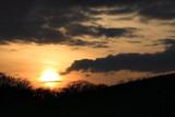 Dark Night by Silvanus, photography->sunset/rise gallery