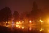 City of lights 8 by andreea_kamelya, Photography->City gallery