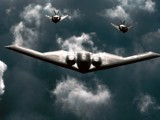 Stealthy Trio by g8way, Photography->Aircraft gallery