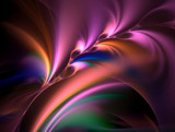 Waft by jswgpb, Abstract->Fractal gallery