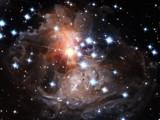 Monocerotis by philcUK, space gallery