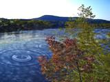 Loch Myst by ccmerino, Photography->Manipulation gallery