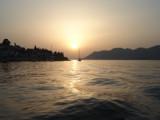 goodbye captain Jack by jabuka, Photography->Sunset/Rise gallery