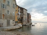 rovinj, croatia by renchi, Photography->City gallery