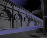 O'Fallon Street Caper by jojomercury, photography->manipulation gallery