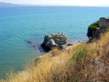 Sunbathing by koca, photography->shorelines gallery