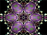 Jitterbug by J_272004, Abstract->Fractal gallery