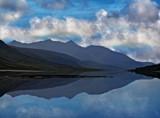 Loch Etive by biffobear, photography->landscape gallery