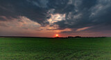 Sunset September 21, 2020 by Mitsubishiman, photography->sunset/rise gallery