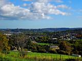 Newcastle - Gateshead by biffobear, photography->city gallery
