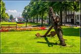 Zierikzee 26 by corngrowth, photography->city gallery