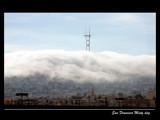 Misty day by majkl20, Photography->City gallery