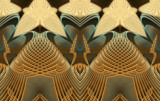 Agent Uprising by Flmngseabass, abstract->fractal gallery
