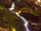 Myra Falls 19 by boremachine, Photography->Waterfalls gallery
