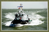Zeeland Maritime (59), 'Work Horse' by corngrowth, Photography->Boats gallery